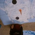 Scopriamo il bianco - asilo nido il pesciolino